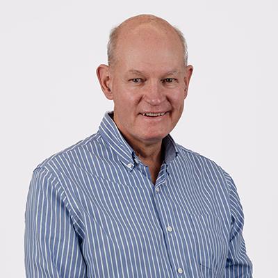 Dr Chris Plint